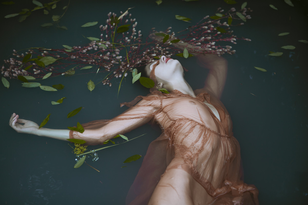 Retromantisch monia merlo photography renaissance